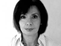 Maria Sevely